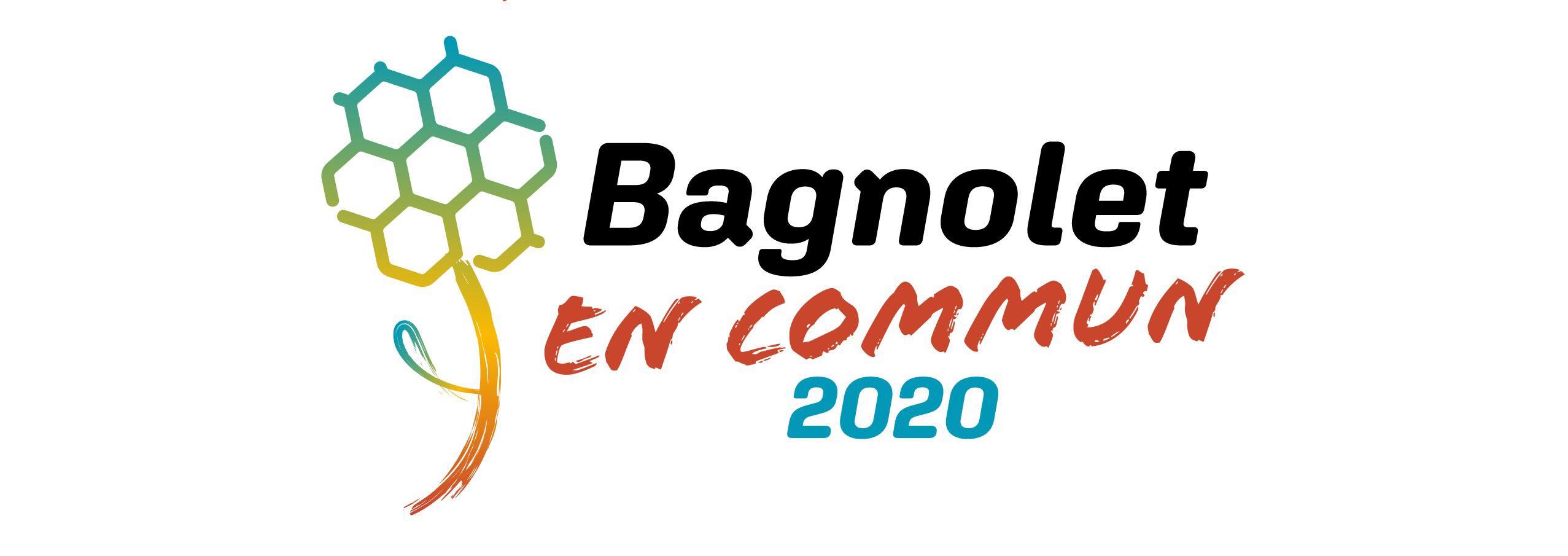 Bagnolet en Commun